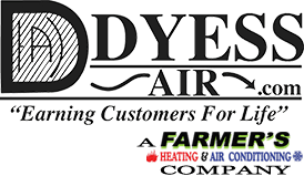 Dyess Air